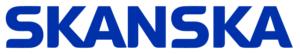 SKANSKA-orig-logo-PMS-534.eps