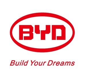 BYD logo (2)