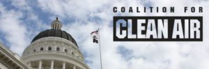 CCA Capitol
