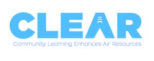 Clear Logo-03