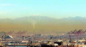 Smog over POLA&POLB_DailyNewsfile